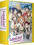 ラブライブ! サンシャイン!! 2nd Season コレクターズBOX (全13話)[Blu-ray+DVD リージョンA/1](輸入版)