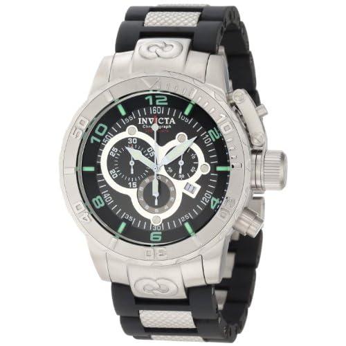 [インビクタ] Invicta 腕時計 Corduba コルドバ スイス製クォーツ 6674 メンズ 【並行輸入品】