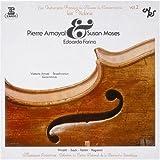 名器の響き ヴァイオリンの歴史的名器(再プレス)
