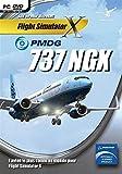PMDG 737 NGX (PC) (French Version) (輸入版)
