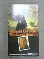 On the Long Search
