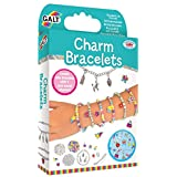 Galt Charm Bracelets,Craft Kit