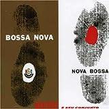 Bossa Nova Nova Bossa