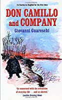 Don Camillo and Company (Don Camillo Series)