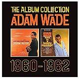 アルバム・コレクション 1960-1962