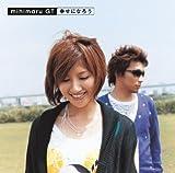 777(スリーセブン) feat. ET-KING♪mihimaru GTのCDジャケット