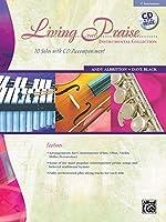 Living Praise Instrumental Collection: C Instruments