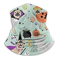 ファッション口マスク、矢印の付いた黒猫。ユニセックスアンチダストフェイスマウスマッフルマスクキッズティーンズメンズレディース、スキーサイクリングキャンプ用防風オートバイフェイス絵文字マスク