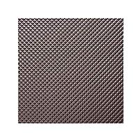 WEIMEI 子供の泡プレイマット ジョイントマット プレイマット 洗いやすい やさしい 耐水性 エクササイズマット ノンスリップ リビングルーム、 60x60cm、 9スタイル (Color : B, Size : 12pcs)