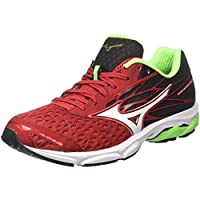 Mizuno Men's Wave Catalyst Shoes