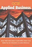 GCSE Applied Business