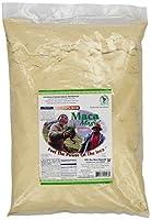 Raw Maca Powder - 2.2 lbs by Maca Magic