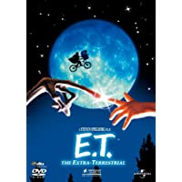 E.T. スペシャル・エディション 【-プレミアム・ベスト・コレクション-リミテッド・エディション】