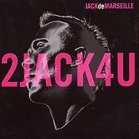 2 Jack 4 U