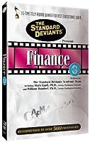 Finance 3 [DVD] [Import]