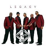 Legacy