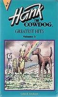 Hank the Cowdog's Greatest Hits (Hank the Cowdog audiobooks)