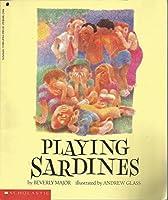 Playing Sardines