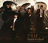 Saint o'clock〜JAPAN SPECIAL EDITION〜