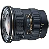 Tokina 11-16mm f/2.8 PRO DX II for Canon 1116PRODXEOS Precise, Beautiful Lenses