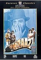 Humraaz [DVD]