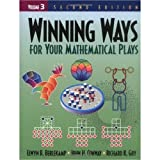 Winning Ways for Your Mathematical Plays Volume 3