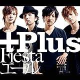 Fiesta / +Plus
