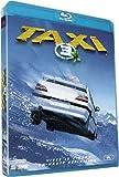 Taxi 3 [Blu-ray]