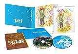 のんのんびより 第4巻【Blu-ray】[Blu-ray/ブルーレイ]