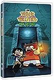 Victor And Valentino: Folk Art Foes [DVD]