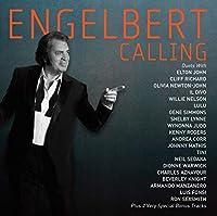 Engelbert Calling
