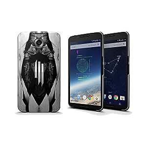 Amazon skrillex live case nexus 5 space shield facebook twitter line voltagebd Gallery