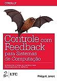 Controle de Feedback Para Sistemas de Computação