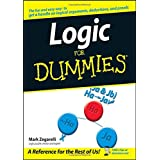Logic For Dummies (For Dummies Series)
