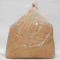 英君 漬物用熟成酒粕 4kg詰