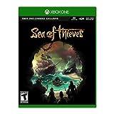 Sea of Thieves (輸入版:北米) - XboxOne
