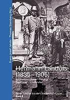 Hermann Landois (1835--1905)