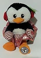 Animated Penguin Plays Winter Wonderland 【You&Me】 [並行輸入品]