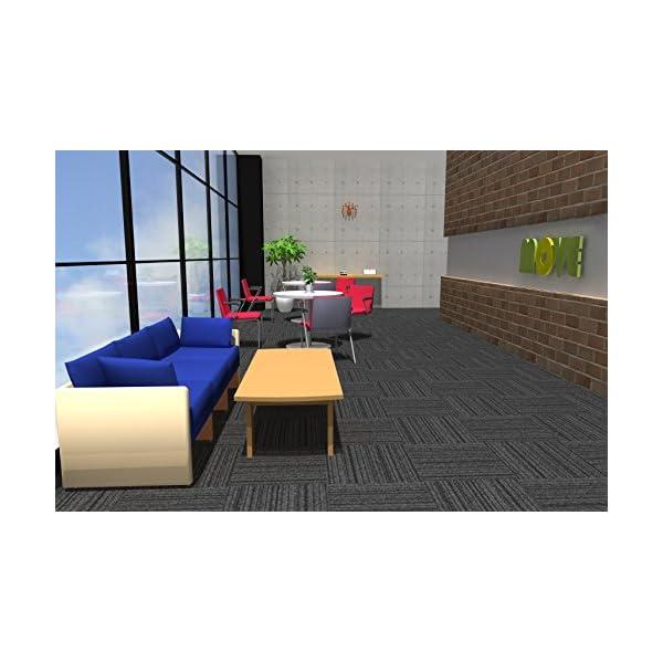 3DオフィスデザイナーPRO4 PREMIUMの紹介画像6