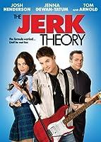 Jerk Theory [DVD]