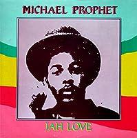 Jah Love [Analog]