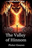 The Valley of Hinnom (The Nama Trilogy)