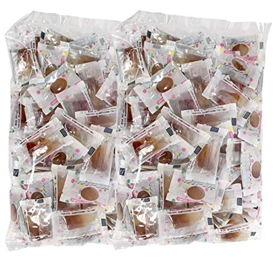 眉をひそめるピル出会いキシリトール100%グミ キシリコーラXYLICOLA 大袋 1袋(100粒入) × 2袋