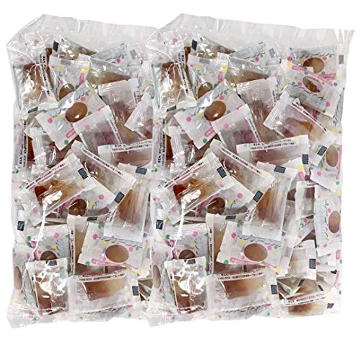 社会主義間欠被るキシリトール100%グミ キシリコーラXYLICOLA 大袋 1袋(100粒入) × 2袋