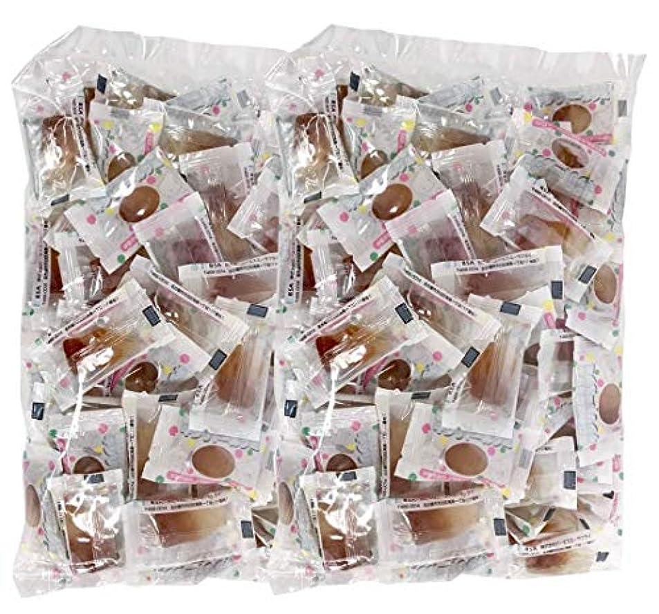 キシリトール100%グミ キシリコーラXYLICOLA 大袋 1袋(100粒入) × 2袋