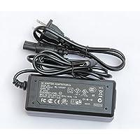 Lepy デジタルアンプ用【PSE適合】 12V5A 汎用ACアダプター ノイズフィルター付き [並行輸入品]