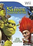 Shrek Forever After (Street 5/18)