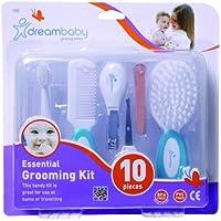 Dreambaby G330 Grooming Kit by Dreambaby