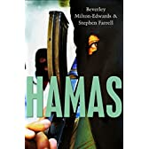 Hamas: The Islamic Resistance Movement