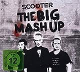 Big Mash Up: Deluxe
